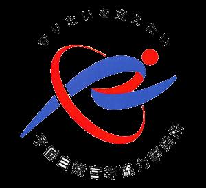 SMC_jiei_logo